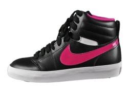 Nike-Sportschoen / Mode-WMNS Hally Hoop1