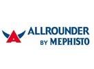 Mephisto Allrounder logo