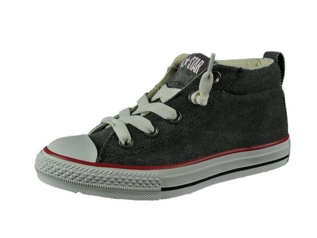 Image of Converse CT Street Mid