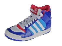 Adidas-Sportschoen / Mode-Midiru Court Mid 21