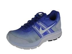 Nike-running schoenen-Wmns Air Pegasus+1