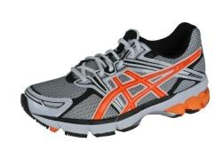 Asics-running schoenen-GT 10001