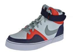 Nike-Sportschoen / Mode-Court Tranxition1