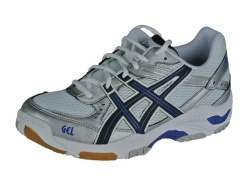 Asics-zaal- indoorschoen-Gel Task Men1