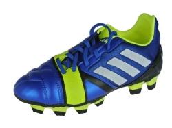 Adidas-voetbalschoenen-Nitrocharge jr 1
