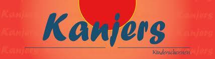 Kanjers logo