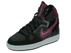 Nike-Sportschoen / Mode-WMNS Son Of Force1