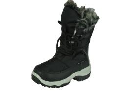 Rucanor-Snowboots-Julia1