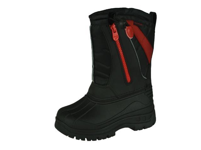 Rucanor Felis Snowboot