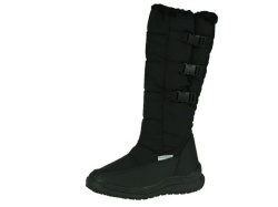 Rucanor-Snowboots-Mia Snowboot1